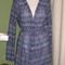 Trippy_hippie_cardi_grid