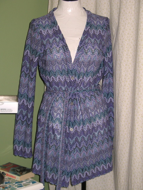 Trippy_hippie_cardi_large