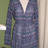 Trippy_hippie_cardi_listing