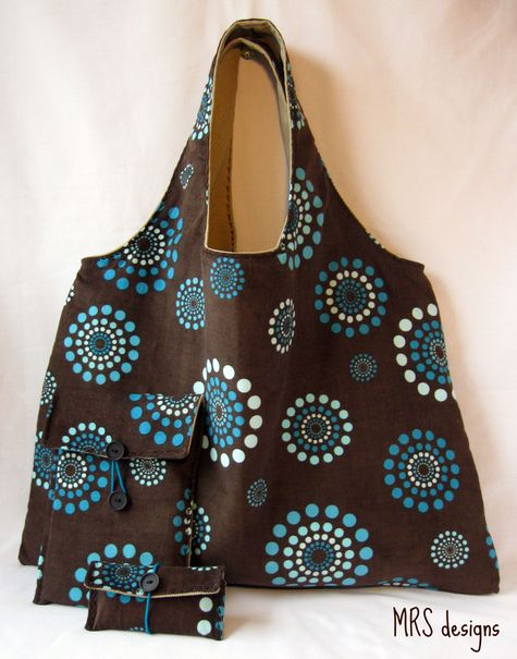 Brn_blu_circle_tote_set_large