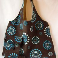 Brn_blu_circle_tote_set_listing