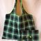 Brn_grn_plaid_tote_set_grid