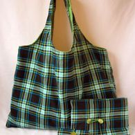 Brn_grn_plaid_tote_set_listing