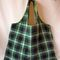 Brn_grn_plaid_tote_grid