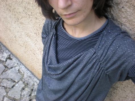 Blouse_jersey_gris_et_argent_018_large