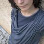 Blouse_jersey_gris_et_argent_018_thumb