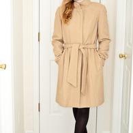 Fashion-14_listing