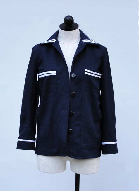 Sailor_coat_178_large