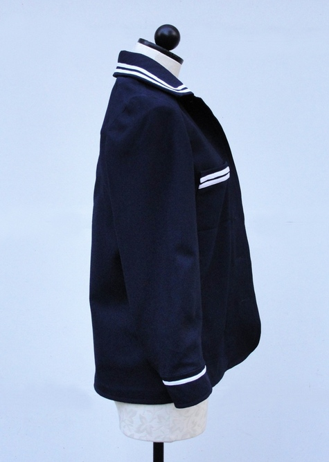 Sailor_coat_180_large