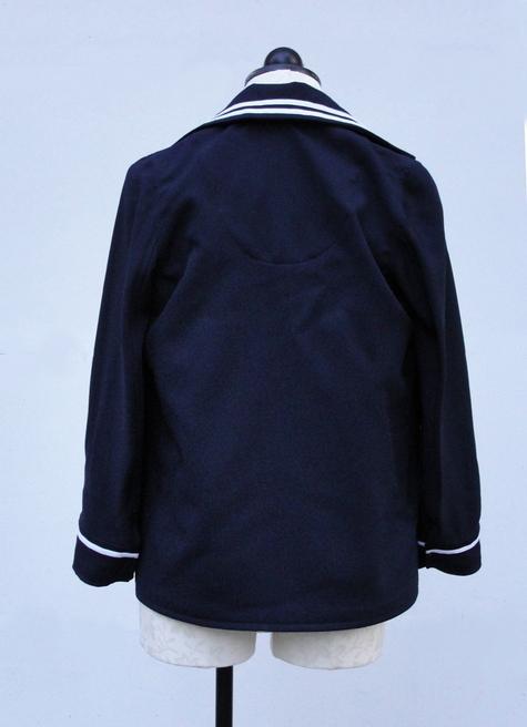Sailor_coat_183_large