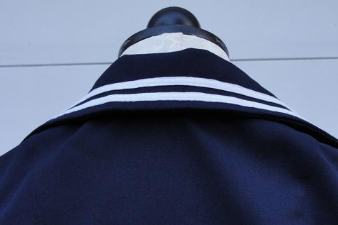 Sailor_coat_187_large