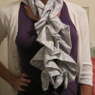 Scarf2_listing