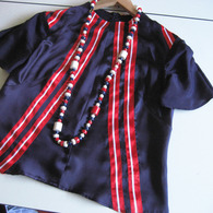 Blouse__listing