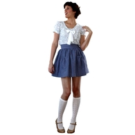 Annelise_top_bethany_skirt_white_listing