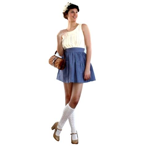 Sophia_top_bethany_skirt_white_large