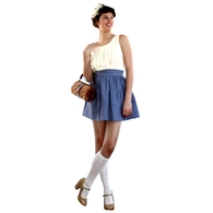Sophia_top_bethany_skirt_white_listing