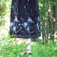 Fullskirtcloseup_listing