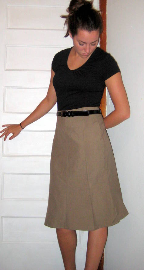 A_skirt_4__large