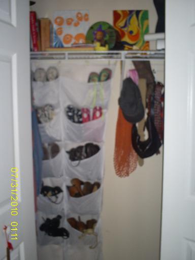 Closet1_large