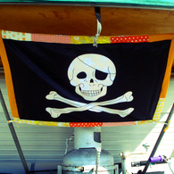 Pirate_flag_listing