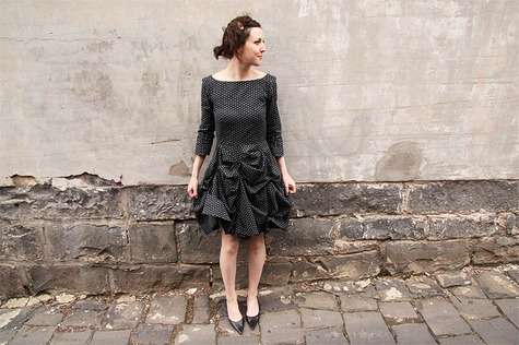 Spottedruffledskirtdress_large
