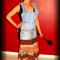 Laurie_boho_apron_vig_grid