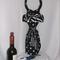 Wine_tote_blk_wht_zebra_wine_tote_grid