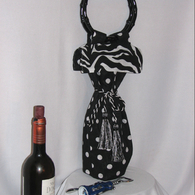 Wine_tote_blk_wht_zebra_wine_tote_listing