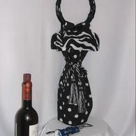 Wine_tote_blk_wht_zebra_wine_tote_listing