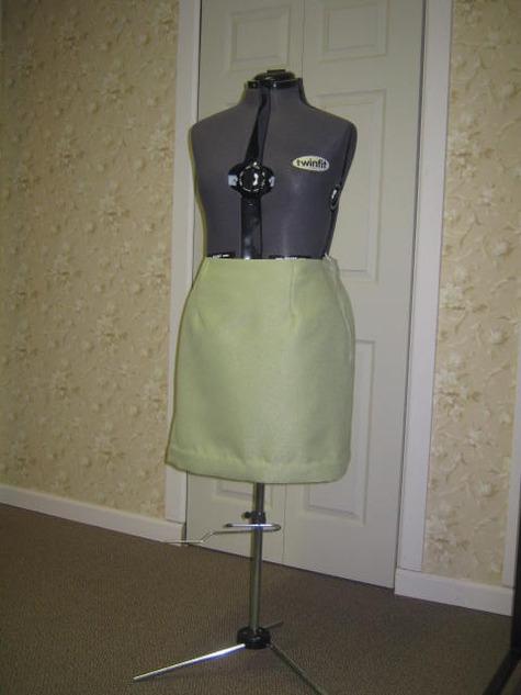 Skirt_004_large