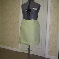 Skirt_004_listing