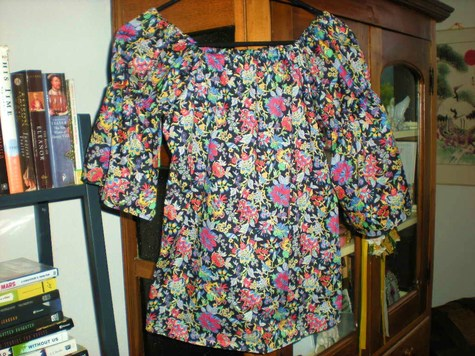Blouse_001_large