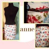 Anne_listing