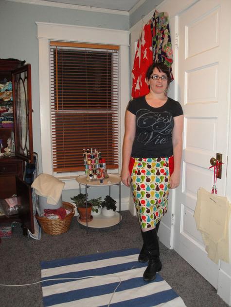 Skirt2-005_large