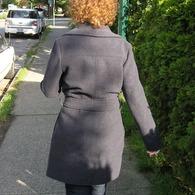 2010_09_jacket_backof_listing
