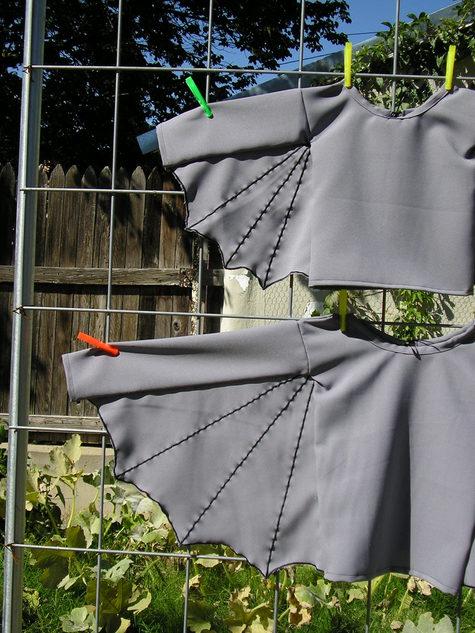Sewing_1088_large