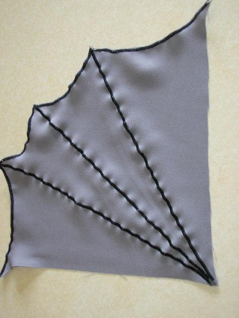 Sewing_1077_large