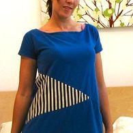 Tami-dress_listing