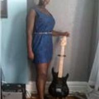 My_dress_listing