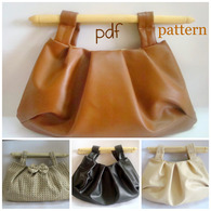 Pdf_pattern_pleated_clutch_listing