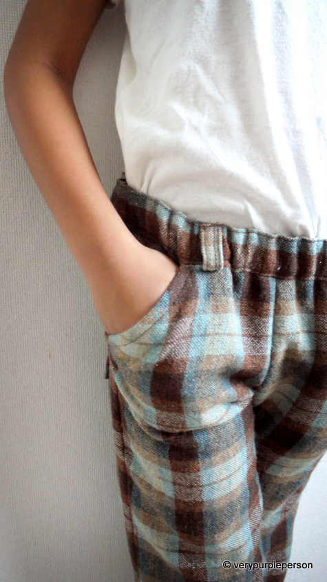 Woolcheckpants081_large
