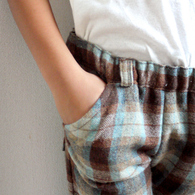 Woolcheckpants081_listing
