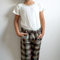 Woolcheckpants083_grid