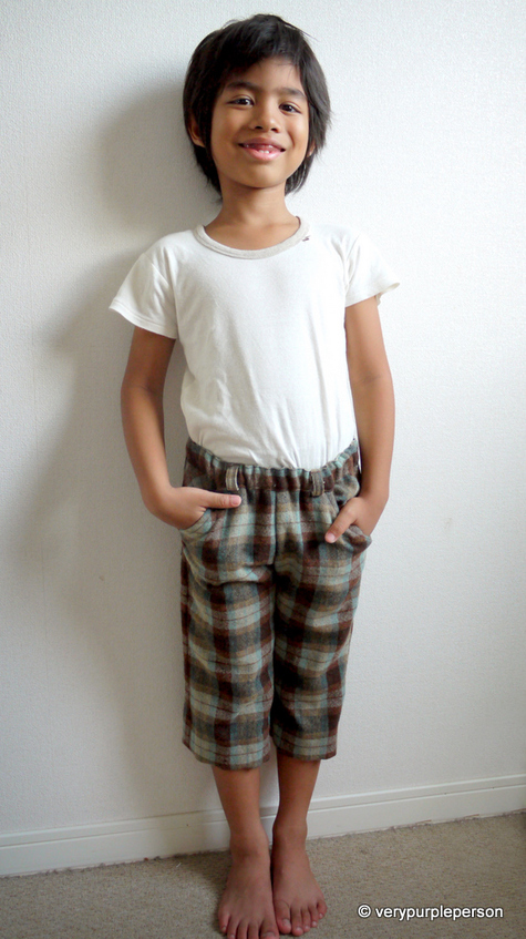 Woolcheckpants083_large
