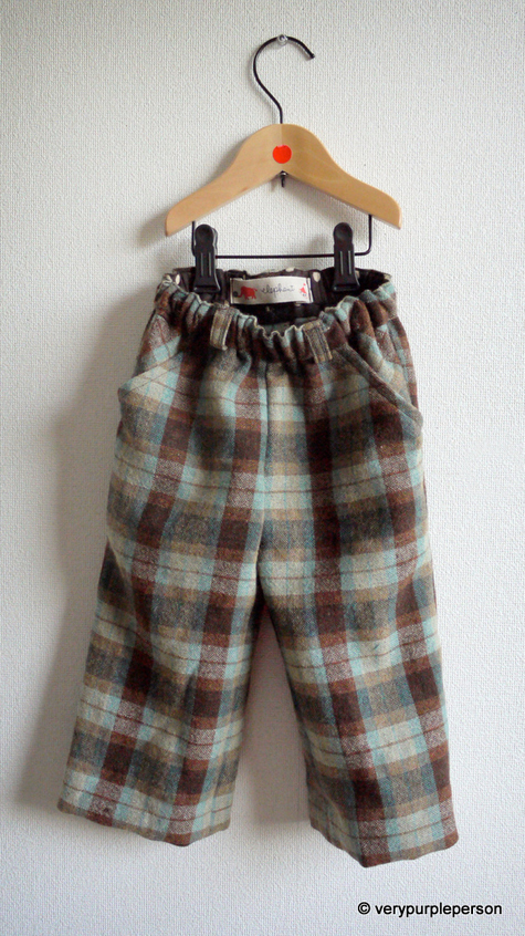Woolcheckpants069_large