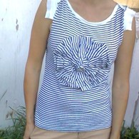 Striped-ruffle-top_listing