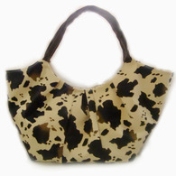 Dalmatian_print_pleated_big_purse1_listing