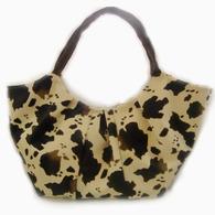 Dalmatian_print_pleated_big_purse1_listing