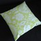 Pillow_green_grid