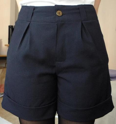 Marineshorts1_large
